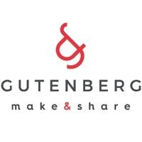 Logo Gutenberg